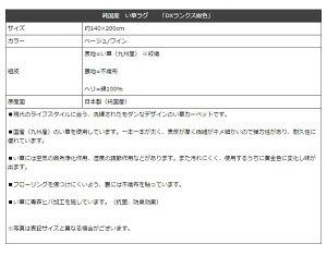 【純正品】エプソン(EPSON)トナーカートリッジ型番:LPB3T21印字枚数:10000枚単位:1個