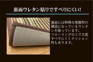 【純正品】富士ゼロックス(XEROX)トナーカートリッジ大容量シアン型番:CT200823印字枚数:6500枚単位:1個