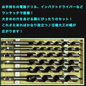 富士ゼロックス(XEROX)トナーカートリッジ汎用大容量ブラック型番:CT200822印字枚数:6500枚単位:1個