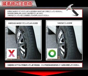 【純正品】KYOCERA対応トナーカートリッジイエロー印字枚数:20000枚1個型番:TK-8601Y