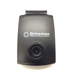 【あす楽】【送料無料】Driveman720α エンドレス常時録画式ハイビジョンドライブレコーダー シガー用電源セット アサヒリサーチ株式会社 ドライブマン 8GB マイクロSDカード付属【RCP】