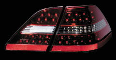 送料無料! メーカーお取り寄せ品となります。Valenti LED テールランプ REVO 30セルシオ 前期 ...