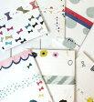 表現社 subikiawa レターセット *メール便対応* 手紙/便箋/封筒/オススメ/ギフト/オシャレ/可愛い/ふんわり/ナチュラル/シンプル
