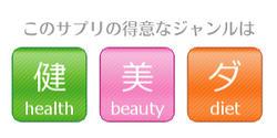 1000円サプリ セール会場>ヘルスケア お徳用バーゲン会場1>家族や仲間と大容量
