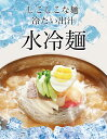 冷麺スープ(スープのみ) 300g