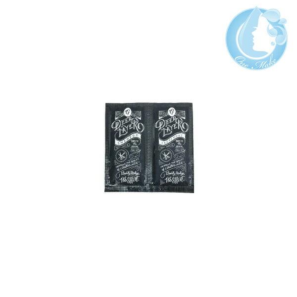 ヘアケア・スタイリング, シャンプー・トリートメントセット  G 10ml G 10g 1( YML) ()