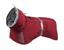 フィンランドのドッグブランド【Hurtta】【フルッタ】・ドッグジャケット【エクストリームウォーマー】小型用