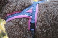 【Hurtta】【フルッタ】・ドッグレインコート「HurttaSlushCombatsuitスラッシュコンバットスーツ」小型犬用