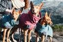 フィンランドのドッグブランド【Hurtta】【フルッタ】・ドッグジャケット【エクスペディションパーカー】小・中型犬用 その1