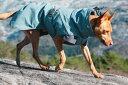 フィンランドのドッグブランド【Hurtta】【フルッタ】・ドッグジャケット【エクスペディションパーカー】中・大型犬用 その1