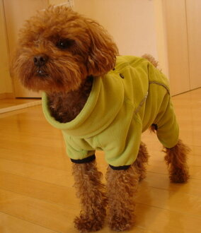 For Finland dog brand dog coat small / medium dogs