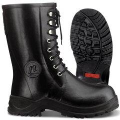 【ノキアン】フィンランド発・防寒ブーツ Nokian Footwear ノキアン フットウェア 【Taiga...