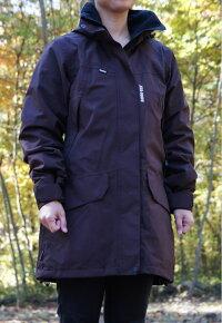 北欧・フィンランドのアウトドアブランド【Sasta】フリースジャケットPatriotFleece(パトリオットフリース)
