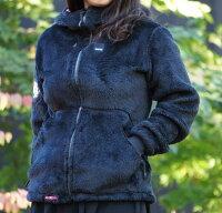 北欧・フィンランドのアウトドアブランド【Sasta】フード付きフリースジャケットPowderFleece(パウダーフリース)