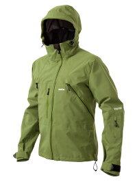 北欧・フィンランドのアウトドアブランド【Sasta】ゴアテックス・ジャケット【AntteJacket】防寒コート防寒ジャケット