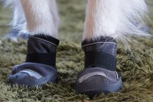 【Hurtta】【フルッタ】・ドッグシューズ「OutbackBoots】ドッグブーツ犬用靴