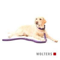 ドイツ・ウォルターズコンフォートハーネス小〜中型犬用サイズ