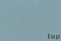 寅壱作業服作業着2530-406ニッカズボン「02.パール〜31.ワインレッド70cm〜85cm」(寅壱鳶衣料ニッカ年間)
