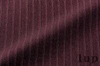 【全品ポイント2倍】寅壱作業服4309-414ロングニッカ「120cm」(寅壱鳶衣料ニッカ年間)