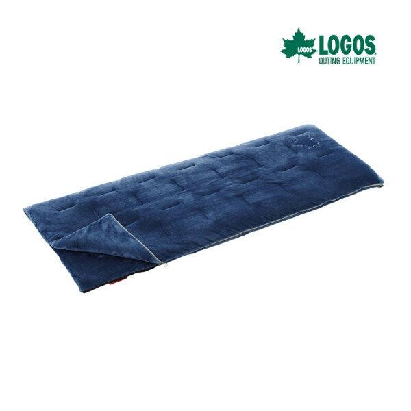 アウトドア用寝具, 寝袋・シュラフ  2 72600581