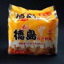 インスタント徳島ラーメン 30食