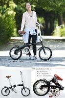 【OL16】〔21Technology〕折りたたみ自転車本体通販自転車16インチ自転車じてんしゃ折り畳み自転車プレゼント誕生日プレゼント