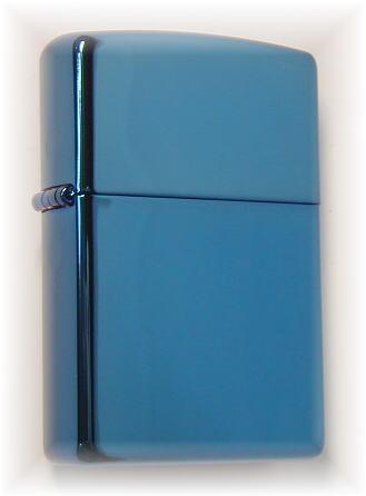 【ジッポ】(ジッポ) ライター ジッポライター 無地鏡面 20446 刻印可 ジッポープレゼントZIPPO