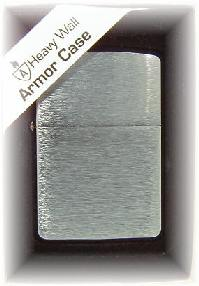 _RT] zippo lighter Zippo lighter standard armour スピンカラー ARMOR162 ZIPPO (Zippo)