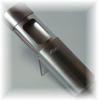 Zippo lighters Zippo Accessories: portable ashtray PA-15