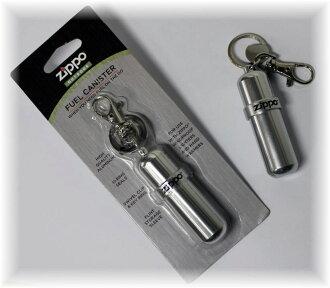 ( Zippo ) Zippo lighters Zippo lighter Accessories: other NEW Zippo stock oil tank #121503 Zippolighter lighter