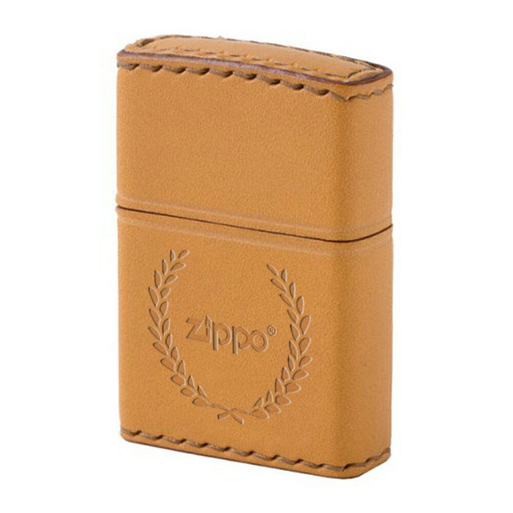 喫煙具, ライター  neo-lb-7 ()( )ZIPPO
