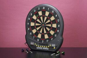 家庭用電子ダーツゲームbar-27/ダーツ/セット/ダーツボード/ダ−ツ