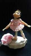 NR人形オーダーメイド人形メッセージコレクションドール