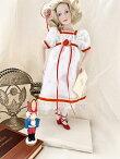 LENOXポーセリンくるみ割り人形クララバレリーナ人形バレエ雑貨