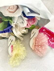 白鳥クリップヘアピンプチプレゼントバレエ雑貨クリップアクセサ-白鳥の湖1000円ポッキリ