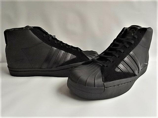 メンズ靴, スニーカー adidas Y-3Y-3 YOHJI PROYohji YamamotoYOHJI PROBLACKFTWRWHITEBLACK