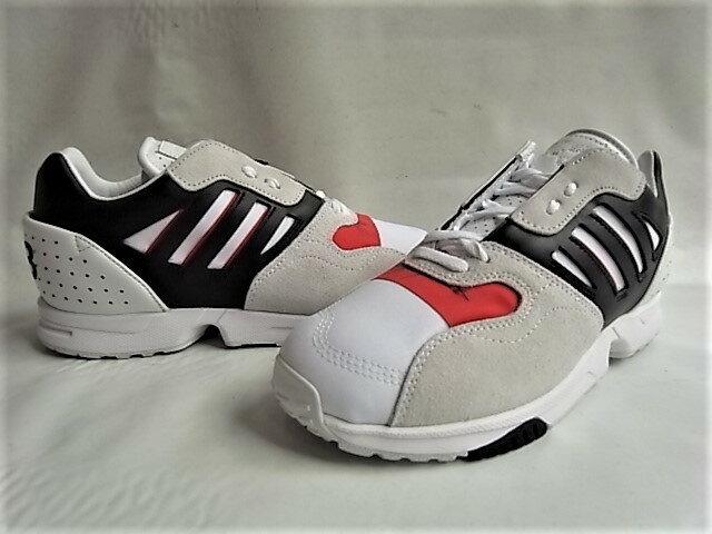 メンズ靴, スニーカー adidas STYLE Y-3Y-3 ZX RUNZXFTWR WHITEBLACK Y-3RED