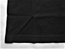 "LOCALAUTHORITY(ローカル・オーソリティ)【LASLASHPOCKETTEE】""LA""スラッシュポケット付きショートスリーブTee★WASHEDBLACK★"