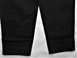 PORTERCLASSIC(ポータークラシック)【BINGCHINOS】ビングチノ★BLACK★