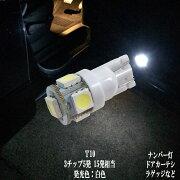 ウェッジ ナンバー ポジション カーテシ バニティ ライセンス スモール ツーループ