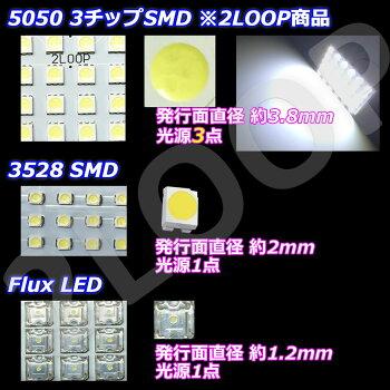 【クーポン発行中】アルファードヴェルファイア30系35系前期後期LEDルームランプ綺麗な光車検対応車種専用設計6500Kクラスの3チップSMD10点【純白光】1年保証あす楽対象