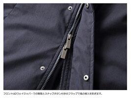 2ndSELECTION『セカンド・セレクシオン』ダブル6釦×2アルスターコートSE43818-10-BLUE