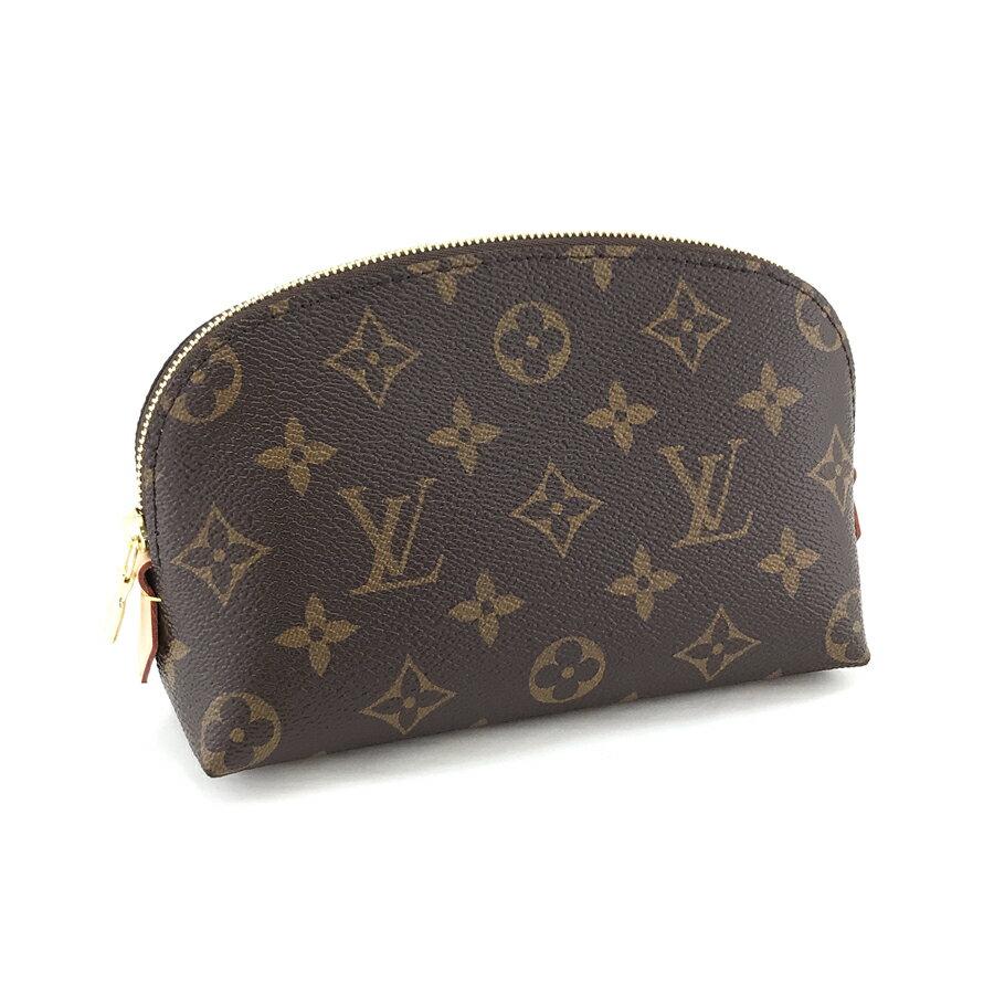 レディースバッグ, 化粧ポーチ  LOUIS VUITTON M47515