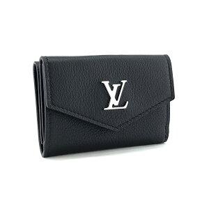 timeless design c3191 04c81 ルイ・ヴィトン(LOUIS VUITTON) 三つ折り財布 | 通販・人気 ...