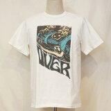 7004-ホワイト-Tシャツ-OVER-DELUXEWARE-デラックスウエアTシャツ【送料無料】【smtb-tk】【楽ギフ_包装】