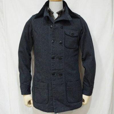 メンズファッション, コート・ジャケット RANGEMAN.CB-MBKNV--CB-RANGEM ANCB-DELUXEWARE--DALEES--smt b-tk