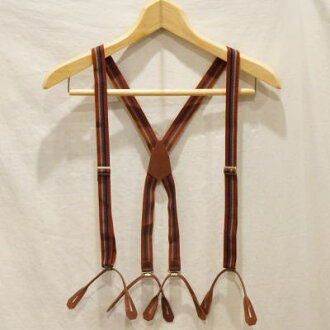 以前預訂! 掛起-波爾多-暫停 — — DELUXEWARE 多利的豪華穿吊帶-桃樂絲吊帶