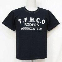 先行予約受付中!THC-221-フラットヘッドTシャツ221-THC221-FLATHEAD-フラットヘッドTシャツ-THC系-THC【送料無料】【smtb-tk】【楽ギフ_包装】