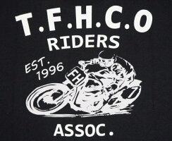 THC-223-BK-フラットヘッドTシャツ223-THC223-FLATHEAD-フラットヘッドTシャツ-THC系-THC【送料無料】【smtb-tk】【楽ギフ_包装】