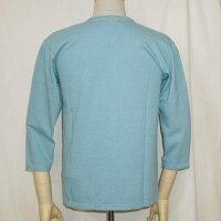 F-TKTF-002-BK-フットボールTシャツ・七分袖Tシャツ002-FTKTF002-七分袖Tシャツ【送料無料】【smtb-tk】【楽ギフ_包装】